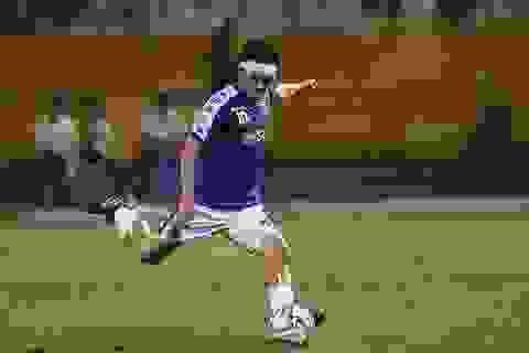 Vì sao Văn Quyết lỡ danh hiệu cầu thủ xuất sắc nhất V-League 2019?