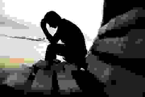 """Nam giới mất khả năng """"yêu"""" do thói quen hơn 45% đàn ông Việt khó bỏ"""