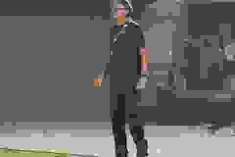 HLV Philippe Troussier không hài lòng sau chiến thắng của U19 Việt Nam trước Guam