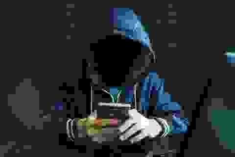Các hình thức lừa đảo qua điện thoại nên biết để tránh