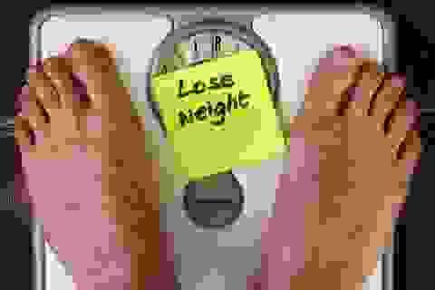 Những dấu hiệu sớm của bệnh đái tháo đường