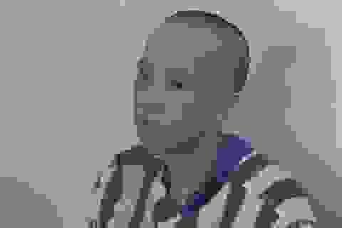 Ngày mai xét xử vụ sát hại 3 người trong 1 gia đình tại Bình Dương