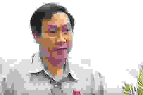 Thu hồi đất làm sân bay Long Thành: Khó khăn phát sinh từ năng lực cán bộ?