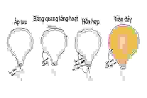 Ích Tiểu Vương - Giải pháp tối ưu giúp cải thiện bàng quang kích thích