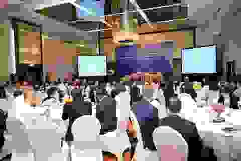UNCLOS 1982: Khuôn khổ giải quyết tranh chấp, tăng cường hợp tác biển