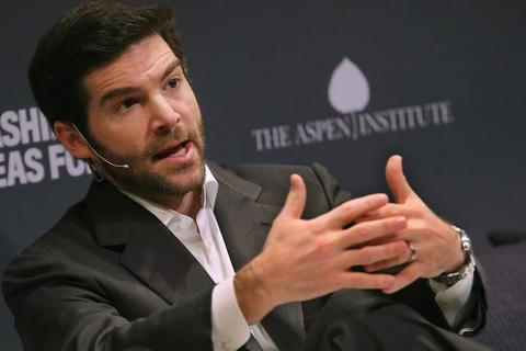 Ngắm loạt đồng hồ nghìn USD của các CEO công nghệ nổi tiếng