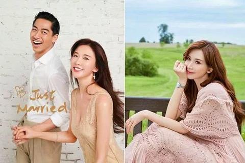 Lâm Chí Linh hé lộ ảnh cưới chính thức, hồi hộp chờ đợi ngày trọng đại