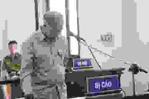 Y án 8 năm tù đối với cựu hiệu trưởng xâm hại tình dục 9 nam sinh
