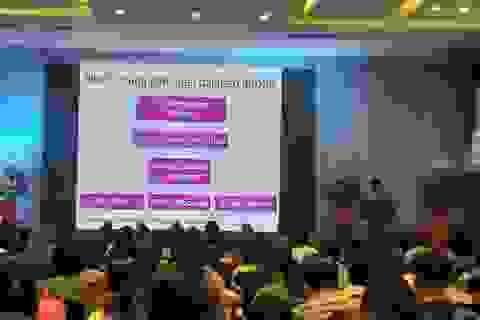 3,5 triệu người Việt mắc căn bệnh gây biến chứng nặng toàn cơ thể