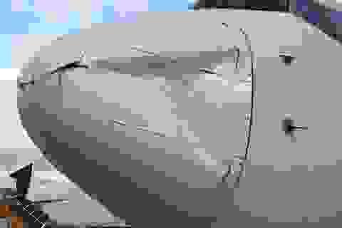 """Thủ tướng """"cấm"""" thiết bị bay không người lái sau các sự cố hàng không bất thường"""