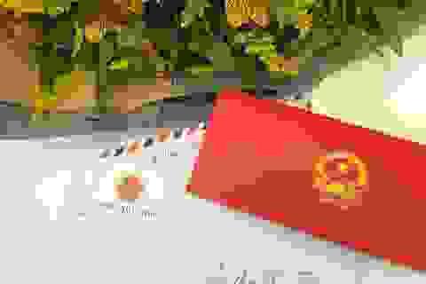 Thủ tướng gửi thư và hoa cho nữ sinh ĐH Ngoại thương bị ung thư vú