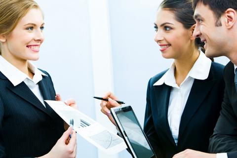 Giới thiệu ứng viên tìm việc là người quen, 6 điều cần cân nhắc