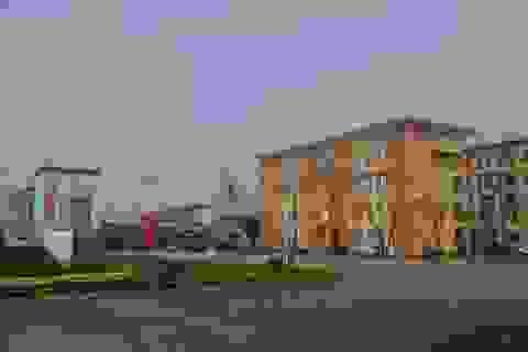 Quảng Bình chấm dứt hợp đồng lao động tại đơn vị sự nghiệp công lập từ 2020