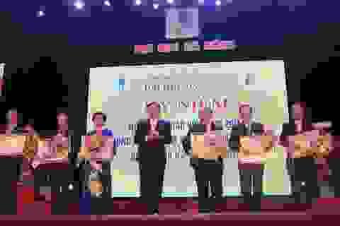 Chủ tịch Đà Nẵng cam kết tích cực thúc đẩy dự án làng đại học