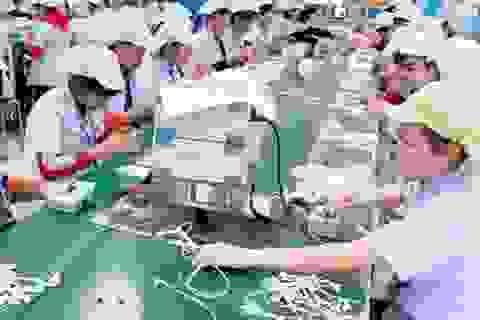 TP.HCM khảo sát tình hình lương, thưởng Tết Canh Tý 2020