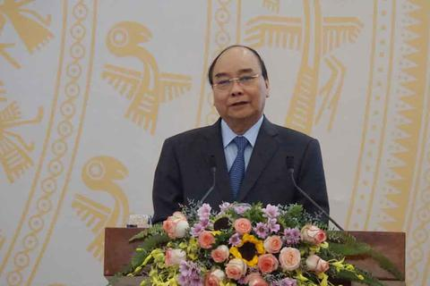 Thủ tướng: Đừng để đất Nhà nước quản lý thừa mà người dân lại thiếu đất
