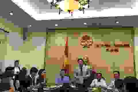 """Vụ 3 cháu bé chết oan ức tại Bắc Giang: """"Bàn tay"""" nào dung túng cho tội ác?"""