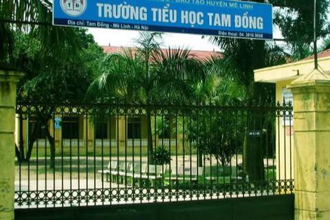 Hàng nghìn học sinh nghỉ học đột xuất: Sở GD&ĐT Hà Nội nói gì?
