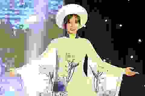Hành trình đăng quang Đại sứ THPT Chu Văn An của cặp đôi lớp 10