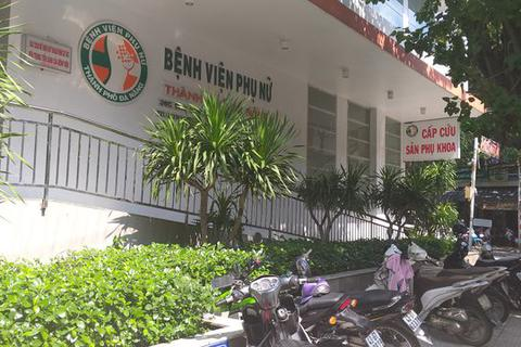 Tai biến sản khoa liên tiếp, Bộ Y tế yêu cầu xử lý nghiêm nếu có sai sót