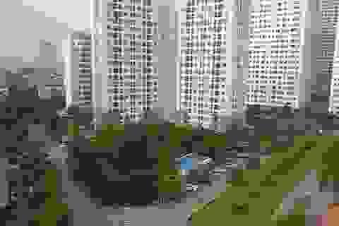 Giá đất dự kiến tăng mạnh: Bất ngờ, chuyên gia quả quyết giá nhà sẽ giảm thay vì tăng