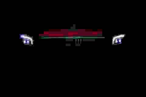 """Mercedes """"nhá hàng"""" mẫu Maybach GLS sắp ra mắt"""