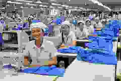Tăng quyền cho người lao động, nghỉ việc riêng vẫn hưởng nguyên lương