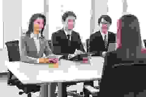 Lời giải cho những lo lắng của học sinh khi xin visa đi du học Nhật Bản tại Đại sứ quán