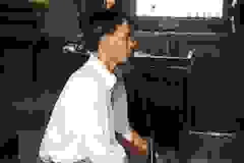Điều tra lại vụ 2 cán bộ công an dùng nhục hình