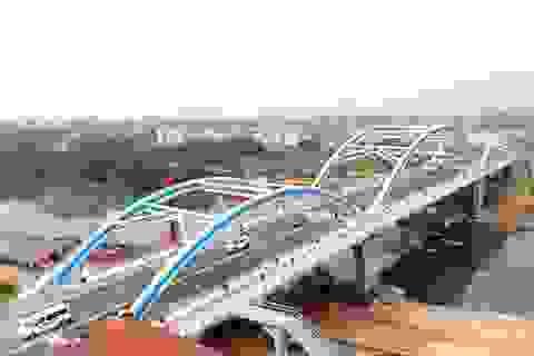 Hướng đi nào cho bất động sản công nghiệp tại Việt Nam?