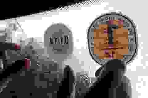 Bộ Giao thông đề xuất nhận diện xe kinh doanh vận tải qua màu tem đăng kiểm