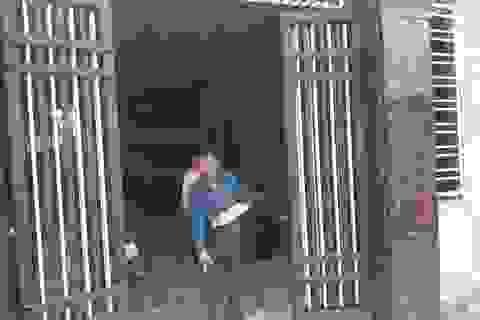"""Đề nghị làm rõ, xử nghiêm vụ trộm gà còn chém """"khổ chủ"""" trọng thương tại Nghệ An"""