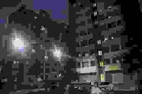"""Đà Nẵng: Hàng trăm hộ dân """"khóc ròng"""" vì nhà ở xã hội"""