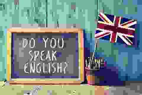 Những ứng dụng hữu ích giúp người dùng tự học tiếng Anh trên smartphone (Phần 3)