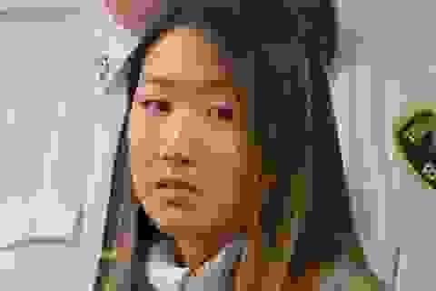 Cô gái Hàn Quốc đối diện 20 năm tù vì nghi nhắn 47.000 tin khiến bạn trai tự tử