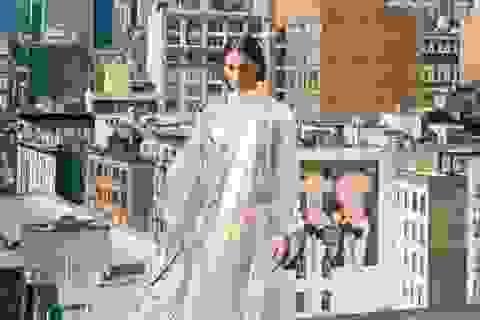 10.000 USD cho chiếc váy kỹ thuật số thậm chí không tồn tại