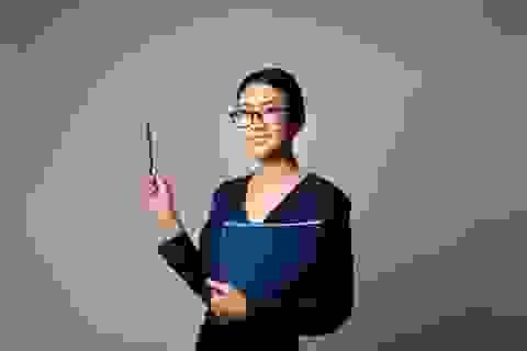 Những chính sách tuyển dụng giáo viên trên thế giới