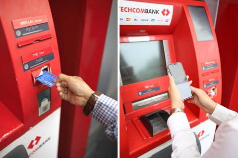Trải nghiệm độc đáo từ vay mua nhà của Techcombank