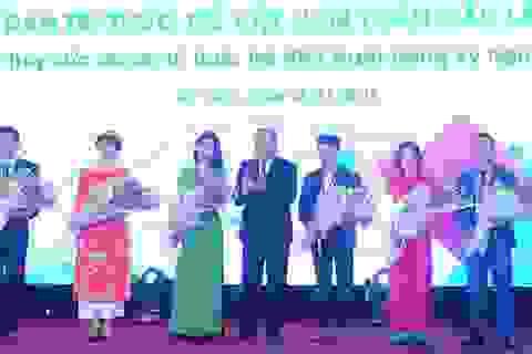 Diễn đàn Trí thức trẻ Việt Nam toàn cầu 2 được kỳ vọng nâng tầm chất lượng khoa học