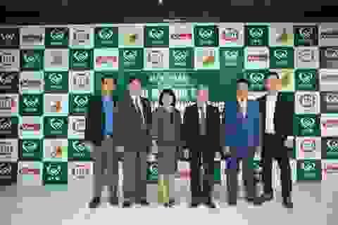 Giám đốc Dược Tâm An: Doanh nghiệp Việt cần mạnh dạn ứng dụng 4.0 vào công tác quản lý
