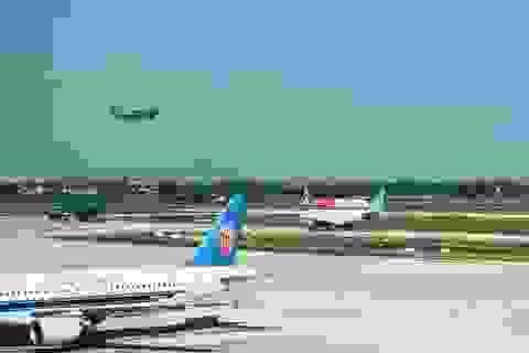 """Tranh đua giảm """"sốc"""" giá vé, hãng bay lỗ - lãi thế nào?"""