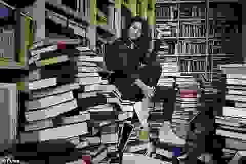 Selena Gomez tái xuất khỏe khoắn trong loạt thiết kế thời trang thể thao
