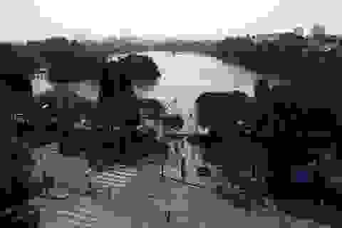 Hà Nội thí điểm không tổ chức HĐND phường từ năm 2021