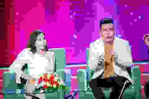 Lê Dương Bảo Lâm thừa nhận nghiện phẫu thuật thẩm mỹ