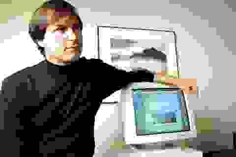 """Ổ đĩa mềm """"tuyệt chủng"""" bất ngờ được đấu giá gần 200 triệu đồng"""