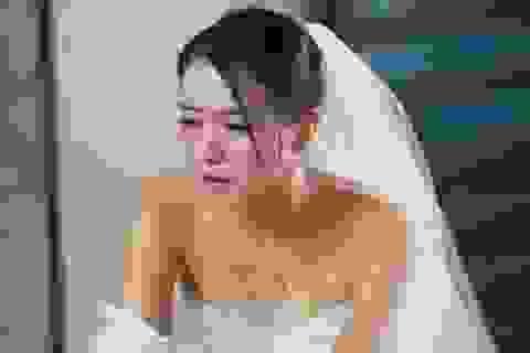 Đêm tân hôn khóc lóc, thú nhận sự thật với chồng khi bất ngờ nhận 100 triệu tiền mừng
