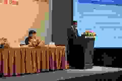 Bộ Công Thương: Nhiều doanh nghiệp ô tô Việt lạc hậu, đi vào con đường các nước đã bỏ