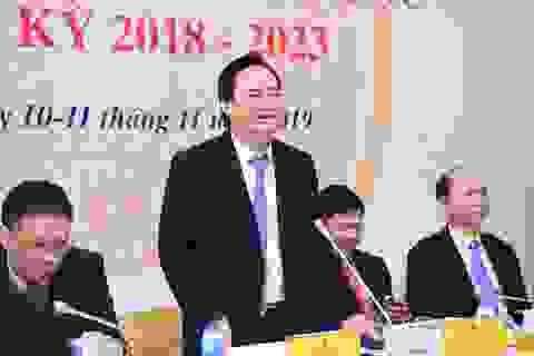 Năm 2019: Việt Nam có thêm 73 giáo sư và 349 phó giáo sư
