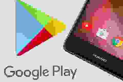Huawei tự tin trở thành hãng smartphone số một thế giới