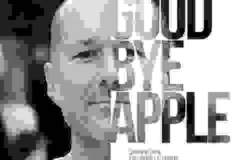 """""""Thiên tài thiết kế"""" Jony Ive chính thức rời Apple"""